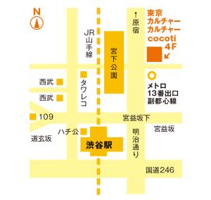map-shibuya