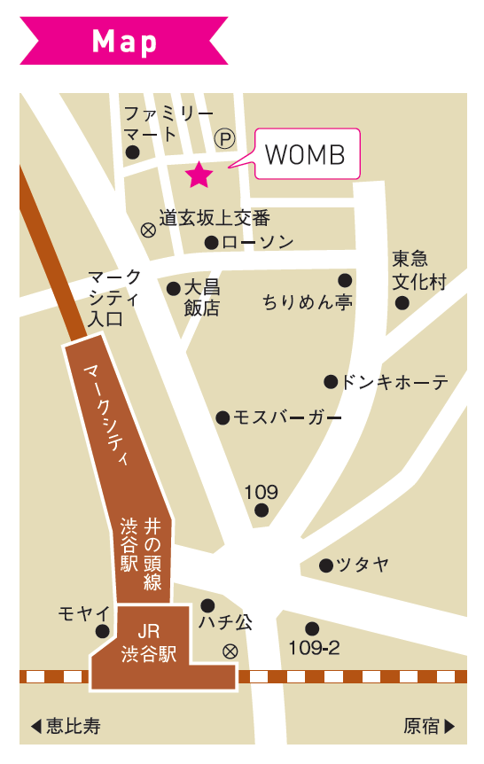womb_map