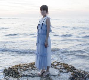 yoshizawa_image1yori