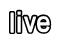 live /