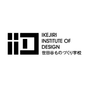 IID_logo01